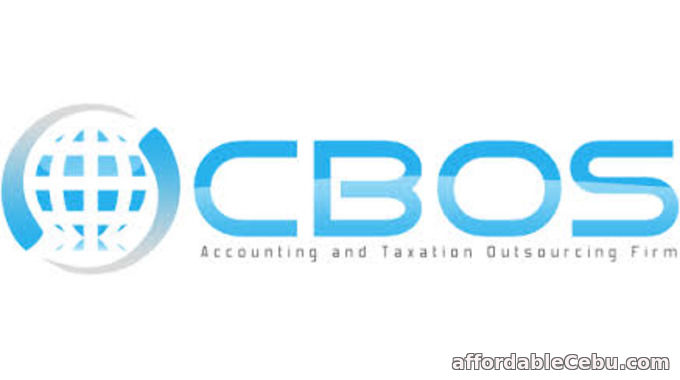 1st picture of It's an AUDIT SEASON. Let CBOS help you! Offer in Cebu, Philippines