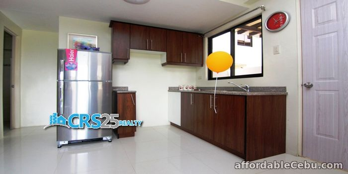 4th picture of duplex house for sale 2 bedrooms at Northfields cebu For Sale in Cebu, Philippines
