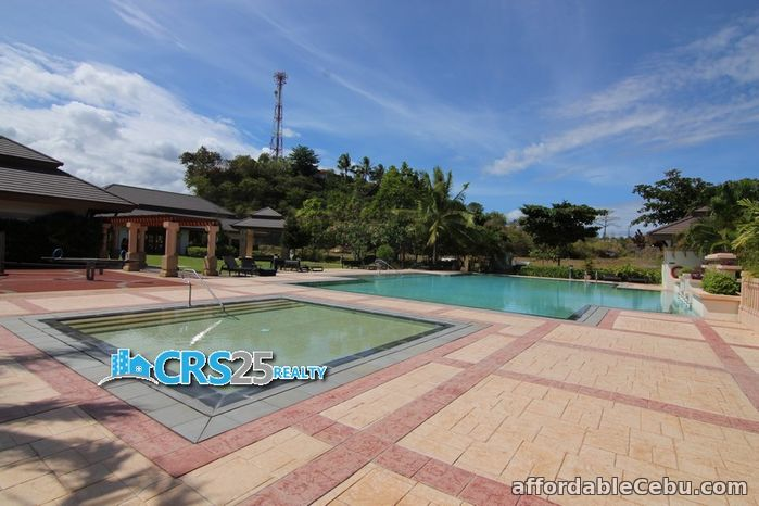 5th picture of Pristina North Lot for sale in Talamban cebu city For Sale in Cebu, Philippines