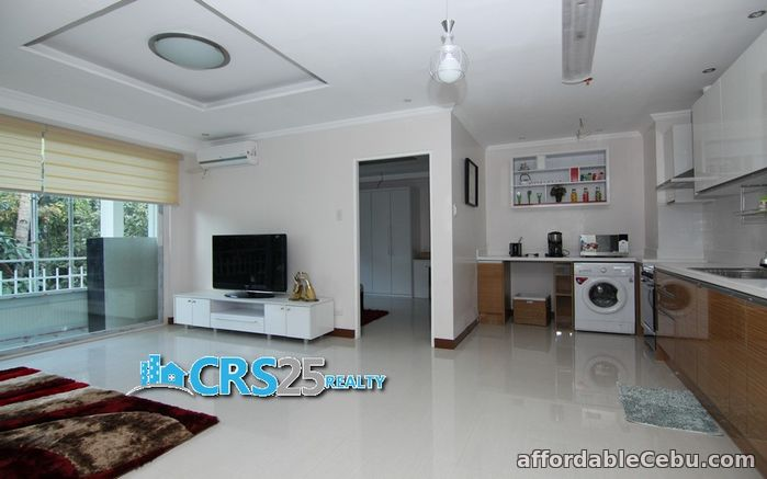 1st picture of Ready for occupancy 3 bedrooms condo in Talamban cebu city For Sale in Cebu, Philippines