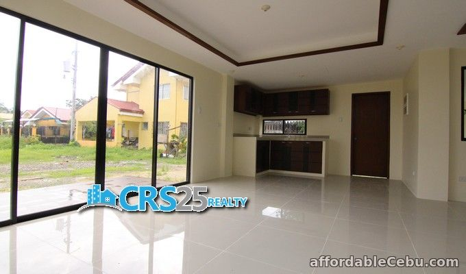 3rd picture of For sale house and lot in Eastland Estate Liloan cebu For Sale in Cebu, Philippines