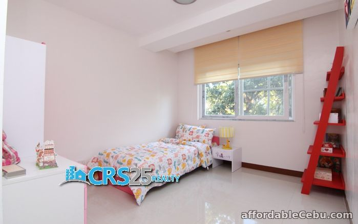 3rd picture of Ready for occupancy 3 bedrooms condo in Talamban cebu city For Sale in Cebu, Philippines