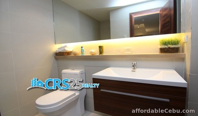 4th picture of 1 bedroom condo for sale in Taft Property cebu For Sale in Cebu, Philippines