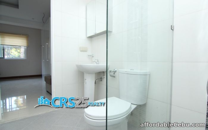 4th picture of Ready for occupancy 3 bedrooms condo in Talamban cebu city For Sale in Cebu, Philippines