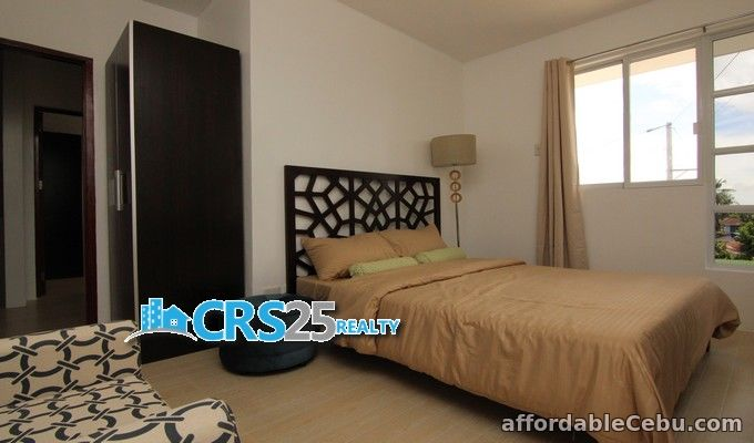 1st picture of 2 Storey Duplex  4 bedroom house Near Sm Seaside cebu For Sale in Cebu, Philippines