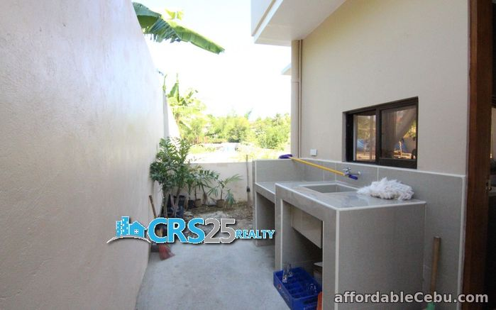 3rd picture of House for sale in consolacion 4 bedrooms For Sale in Cebu, Philippines