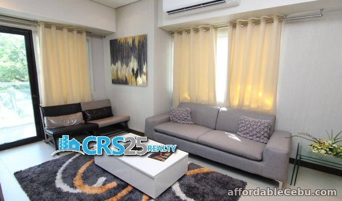 5th picture of 2 bedroom condo for sale in mabolo cebu city For Sale in Cebu, Philippines