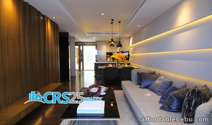 4th picture of Mandani bay 2 bedrooms condo for sale in mandaue For Sale in Cebu, Philippines