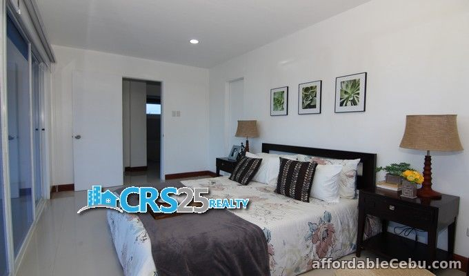 2nd picture of 5 bedrooms single detached for sale in Talisay cebu For Sale in Cebu, Philippines