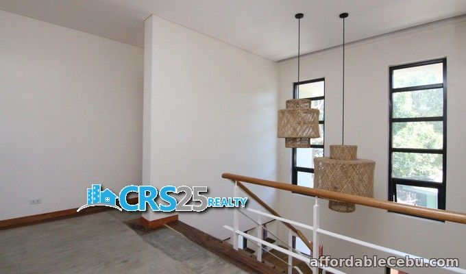 3rd picture of Botanika house single detached for sale in Talamban cebu For Sale in Cebu, Philippines