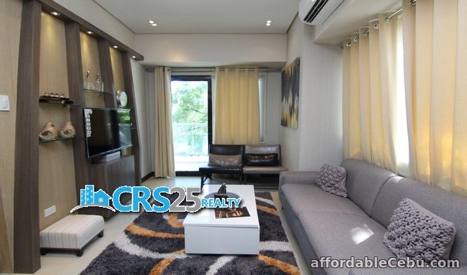 2nd picture of 2 bedroom condo for sale in mabolo cebu city For Sale in Cebu, Philippines