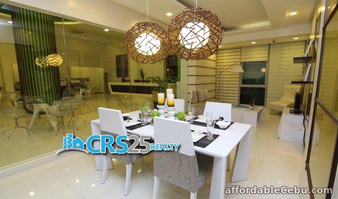 4th picture of Condo unit 1 bedrooms for sale in Mactan lapulapu city cebu For Sale in Cebu, Philippines