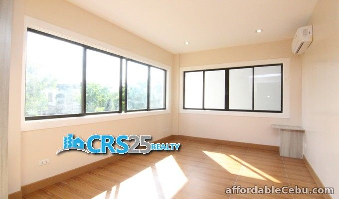2nd picture of House and Lot for sale ready for Occupancy in Talamban cebu For Sale in Cebu, Philippines