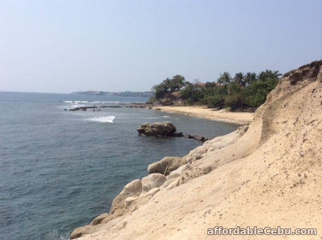 4th picture of Tali Beach Sunset Drive For Sale For Sale in Cebu, Philippines