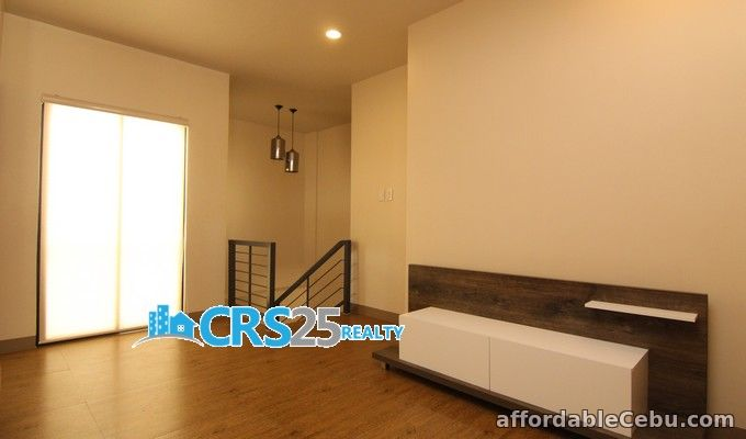 4th picture of for sale house in consolacion 4 bedrooms For Sale in Cebu, Philippines