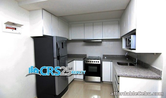 3rd picture of Condo for sale 3 bedrooms near IT Park Ayala Cebu For Sale in Cebu, Philippines