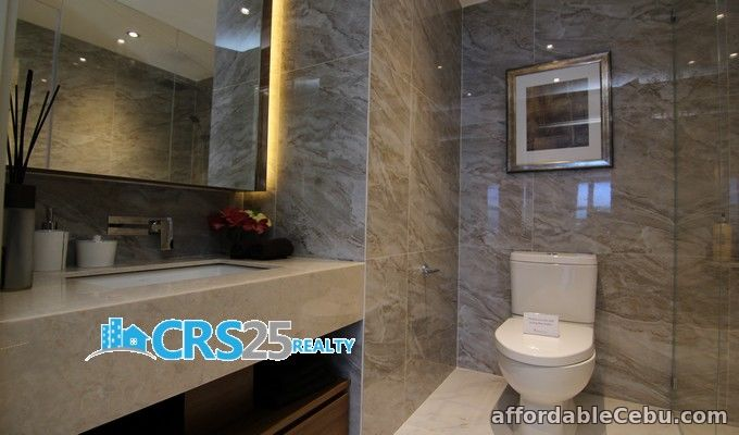 2nd picture of Mandani bay 2 bedrooms condo for sale in mandaue For Sale in Cebu, Philippines