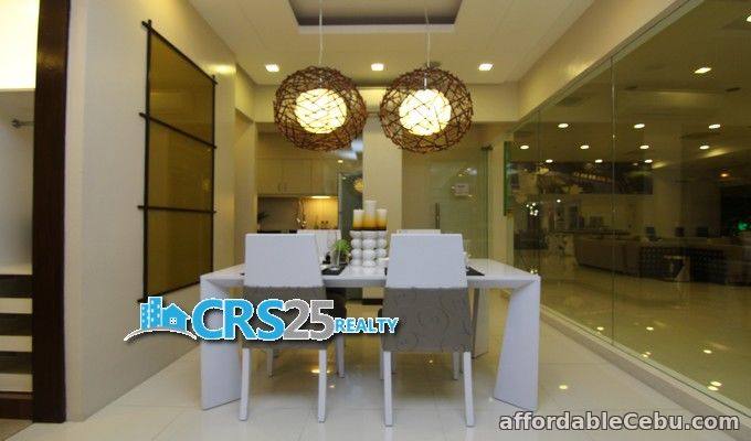 2nd picture of 2 bedrooms condo for sale with balcony in mactan lapu-lapu For Sale in Cebu, Philippines