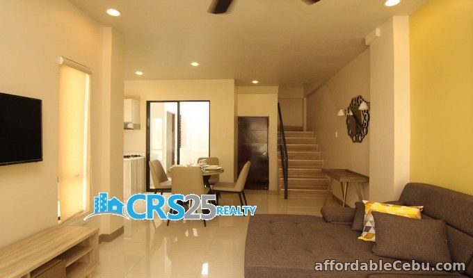 3rd picture of for sale house in consolacion 4 bedrooms For Sale in Cebu, Philippines