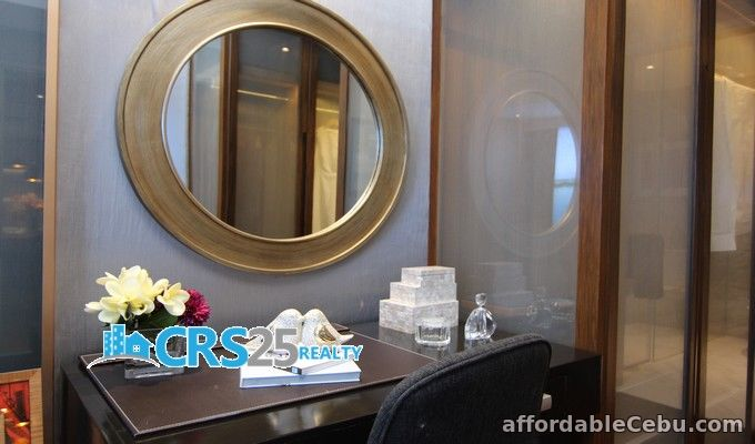 3rd picture of 1 bedroom condo for sale in Mandani bay cebu For Sale in Cebu, Philippines