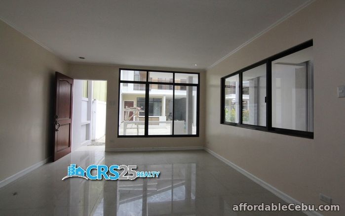 5th picture of 2 storey single detached 3 bedroom house for sale in Talisay For Sale in Cebu, Philippines