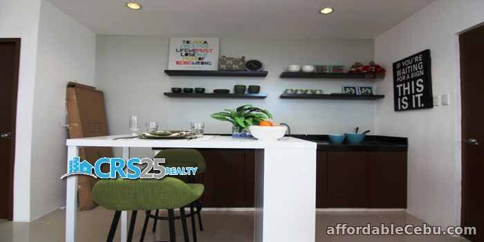 1st picture of House for sale near Sm Savemore Canduman For Sale in Cebu, Philippines