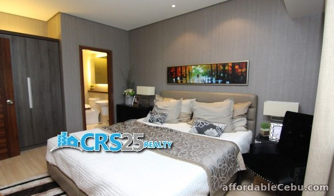 1st picture of 2 bedroom condo for sale in mabolo cebu city For Sale in Cebu, Philippines