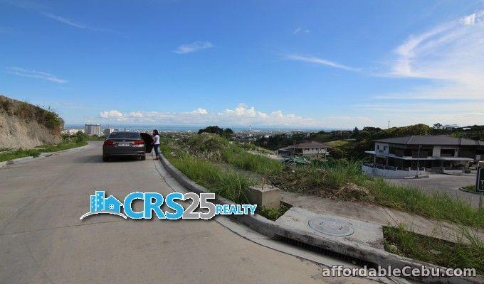 5th picture of Lot for sale in monterrazas north ridge cebu For Sale in Cebu, Philippines