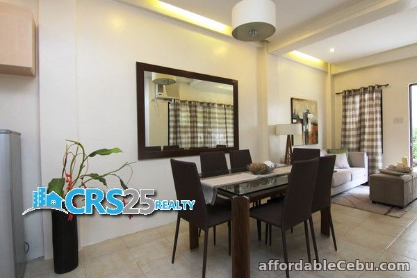 3rd picture of 5 bedrooms 3 storey for sale near BANk and Hospital For Sale in Cebu, Philippines