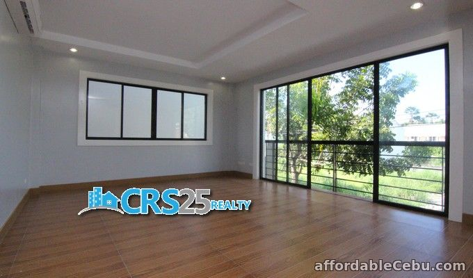 3rd picture of House and Lot for sale ready for Occupancy in Talamban cebu For Sale in Cebu, Philippines