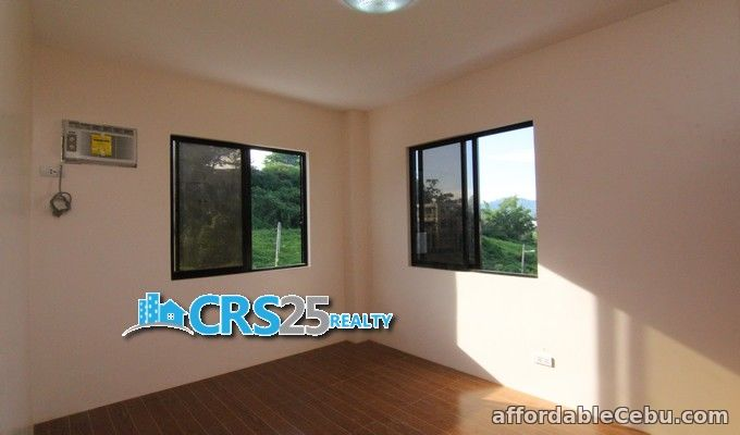 5th picture of House for sale near Sacred heart School Ateneo de Cebu For Sale in Cebu, Philippines
