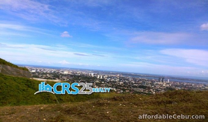 3rd picture of Lot for sale in monterrazas north ridge cebu For Sale in Cebu, Philippines