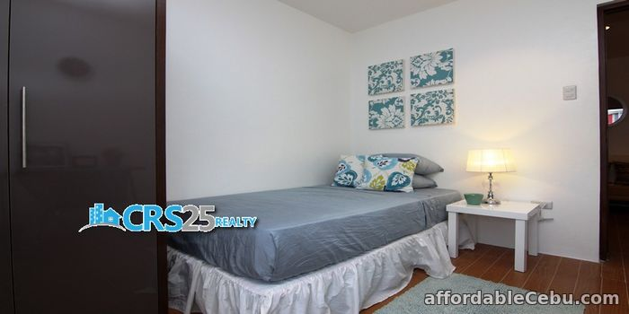 5th picture of House for sale near Sm Savemore Canduman For Sale in Cebu, Philippines