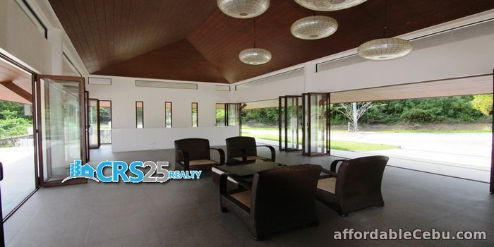 1st picture of 3 bedrooms house for sale in cebu For Sale in Cebu, Philippines