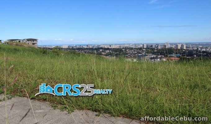 1st picture of Lot for sale in monterrazas north ridge cebu For Sale in Cebu, Philippines