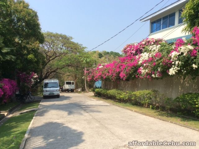2nd picture of Tali Beach Sunset Drive For Sale For Sale in Cebu, Philippines