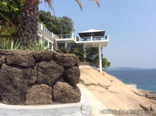 3rd picture of Tali Beach Sunset Drive For Sale For Sale in Cebu, Philippines