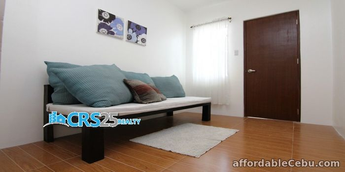 3rd picture of House for sale near Sm Savemore Canduman For Sale in Cebu, Philippines