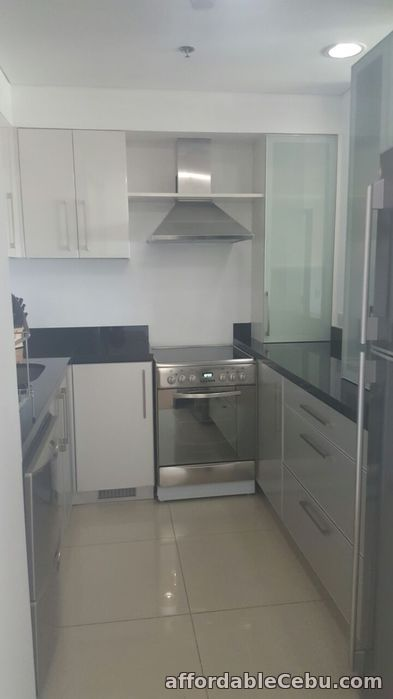 1st picture of The Residences at Greenbelt 1br for Rent For Rent in Cebu, Philippines