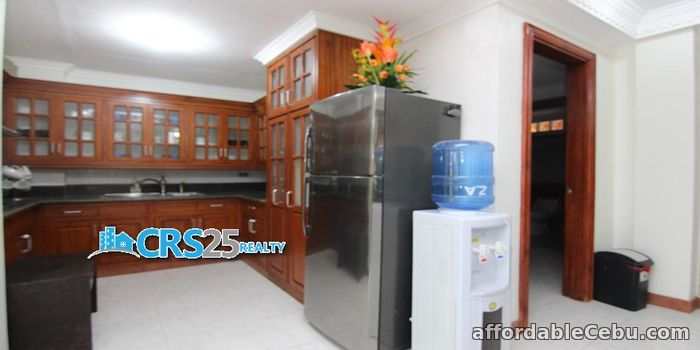 5th picture of 5 bedrooms 2 storey single attached house for sale in cebu For Sale in Cebu, Philippines