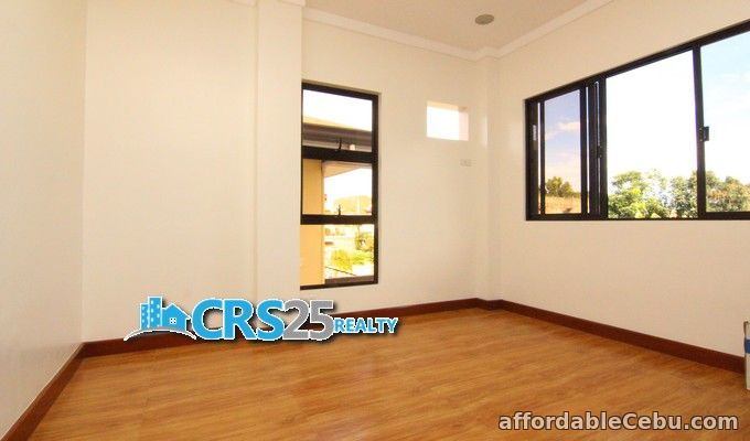 5th picture of 3 bedrooms house for sale in cebu For Sale in Cebu, Philippines