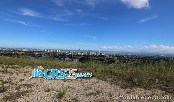 2nd picture of Lot for sale in monterrazas north ridge cebu For Sale in Cebu, Philippines