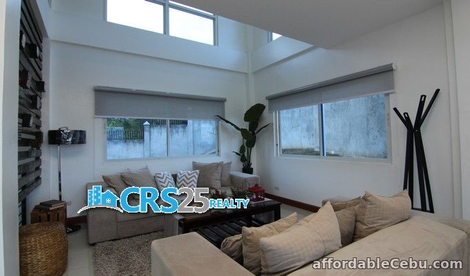 5th picture of 5 bedrooms single detached for sale in Talisay cebu For Sale in Cebu, Philippines