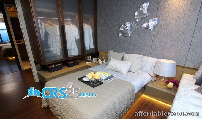 5th picture of Mandani bay 2 bedrooms condo for sale in mandaue For Sale in Cebu, Philippines