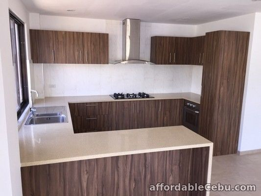 1st picture of 3 level house for sale in Talamban cebu 4 bedrooms For Sale in Cebu, Philippines