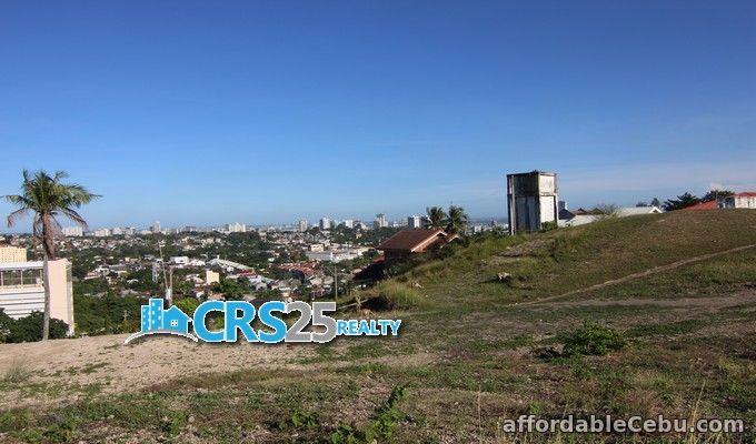 4th picture of Lot for sale in monterrazas north ridge cebu For Sale in Cebu, Philippines