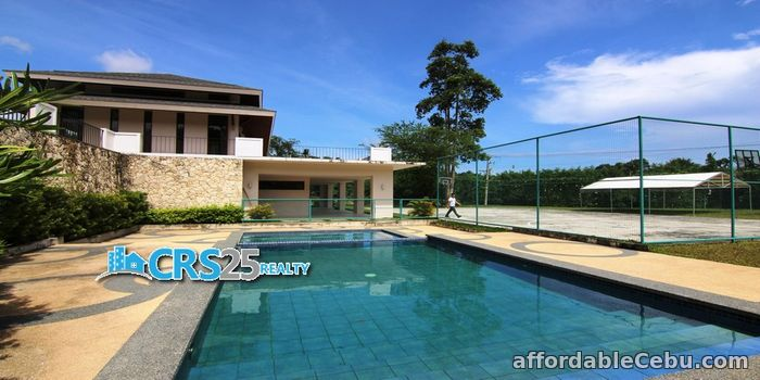 2nd picture of 3 bedrooms house for sale in cebu For Sale in Cebu, Philippines