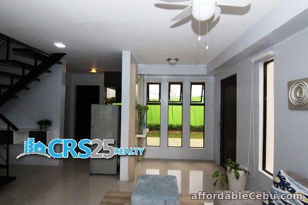 5th picture of Two storey duplex house for sale near Ateneo De Cebu For Sale in Cebu, Philippines