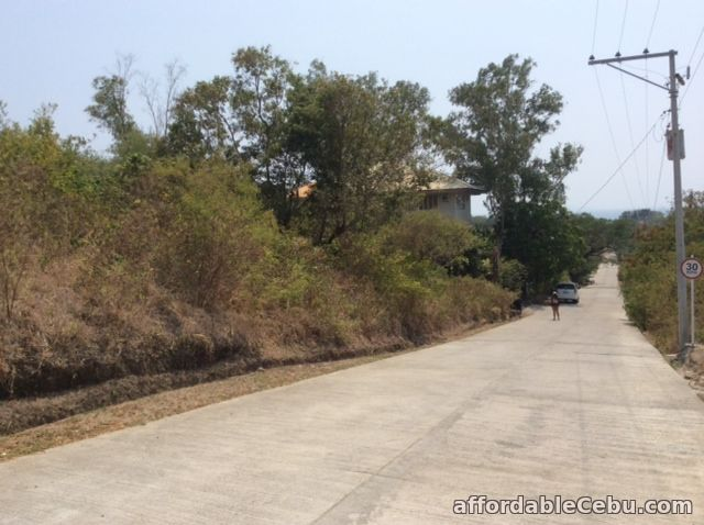 1st picture of Tali Beach Sunset Drive For Sale For Sale in Cebu, Philippines