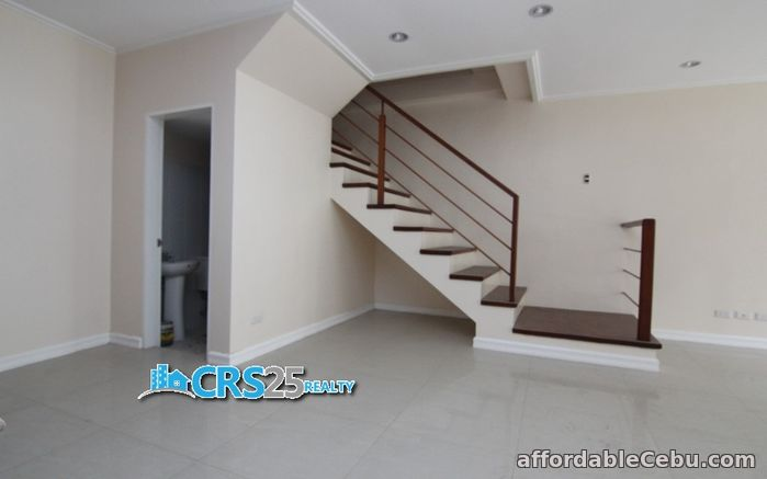 4th picture of 2 storey single detached 3 bedroom house for sale in Talisay For Sale in Cebu, Philippines
